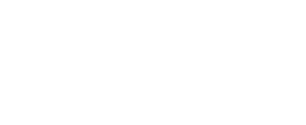 Ahtna Engineering Services, LLC